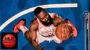 Houston Rockets vs Orlando Magic Full Game Highlights   01/13/2019 NBA Season