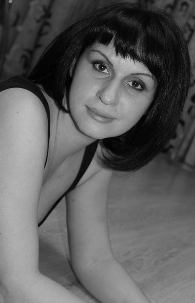 Ленуська Лебедева, 8 февраля , Томск, id147055498