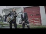 Larkin Poe _ Bleach Blonde Bottle Blues (Official Video)