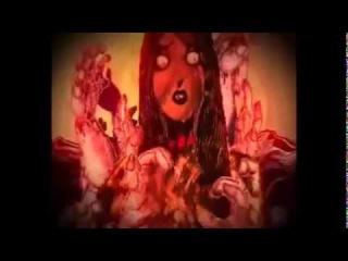 Alice: Madness Returns/AMR
