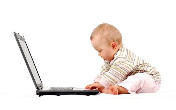 Как заработать в интернете стабильно