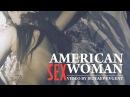 Svetlana Levchenko - American SEX Woman [video by Bizyaev Evgeny]