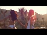 Kvinn - Sunshine Paradise (Original Mix) ( https://vk.com/vidchelny)