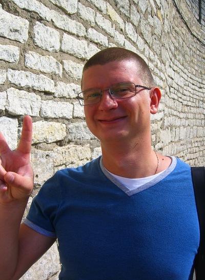 Александр Шишкалов, 3 июня , Мурманск, id18917219