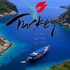 Отдых в Турции и все новости мирового туризма