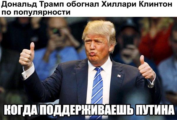 https://pp.vk.me/c7008/v7008276/47c41/_aEA3ssqb4A.jpg