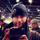 Дмитрий Карих фото #25