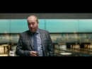 Полицейский с Рублевки 3 сезон - 5 серия. Анонс (эфир 23.04.2018) на от тнт