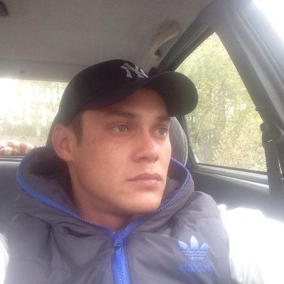 Валерий Каримов, 30 декабря , Снежинск, id33028539