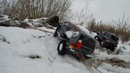 RC Trophy 38Rus. Snow attack...