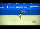 HARNASKO Alina (BLR) - 2017 Rhythmic Worlds, Pesaro (ITA) - Qualifications Hoop