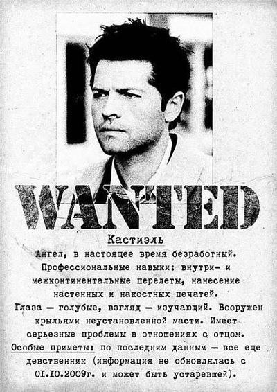 Сергей Мулёваный, 5 февраля 1979, Кривой Рог, id227115278