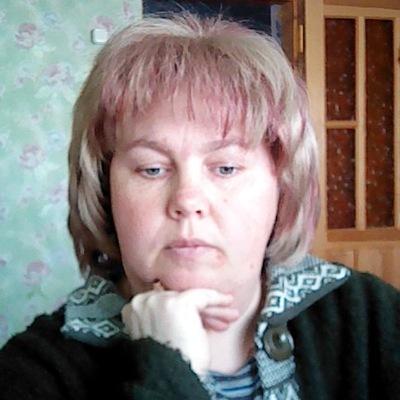 Наталья Есаулова, 4 мая , Рубцовск, id204794660