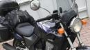 В Бердянск на Мотоцикле, искупаться в Море! -
