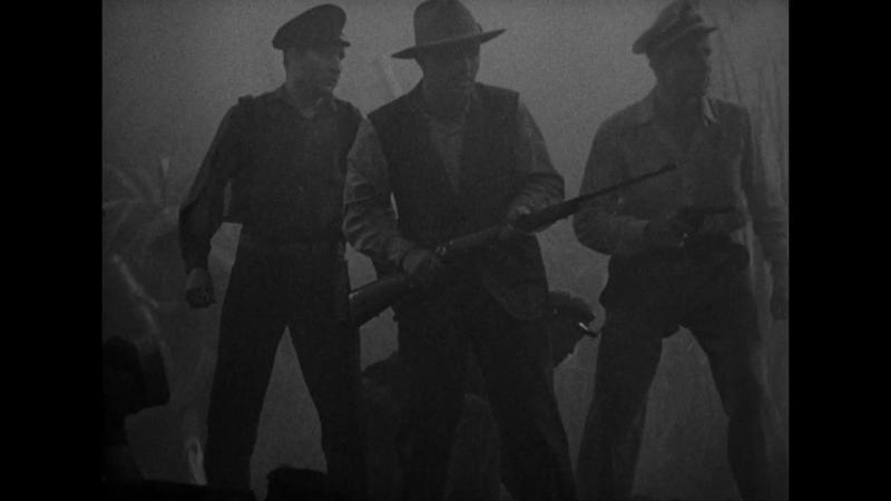 Кинг Конг / King Kong (1933)