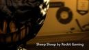 (SFM/BATIM) Sheep Sheep by Rockit Gaming