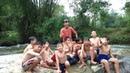 Liên Quân dưới nước của đám trẻ quê - Tập 1