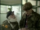 Only Fools And Horses  Дуракам Везет 5х05