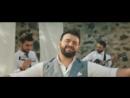Аркадий Думикян - ПАПИНА ДОЧКА _ Arkadi Dumikyan - PAPINA DOCHKA 2018 (1).mp4