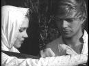 В лазоревой степи (1970)