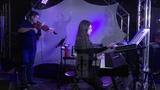 TC Band Live Worship
