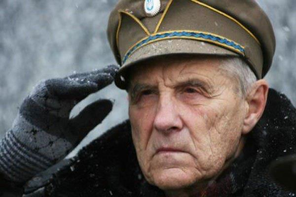 У Путина заявили, что обещаний об освобождении Савченко никто не давал: решение будет принимать суд - Цензор.НЕТ 8908