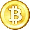 Bitcoin, Litecoin, майнинг Биткоин