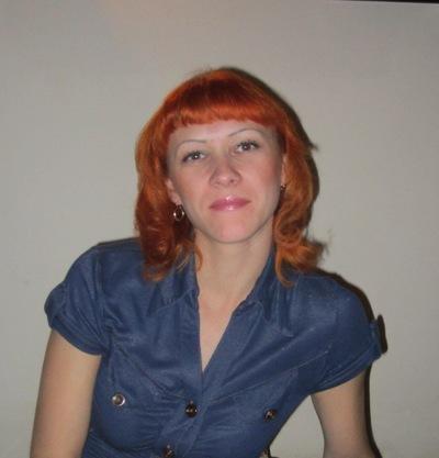 Вера Пиянзина, 28 сентября , Альметьевск, id148705146