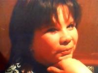 Людмила Комиссарова, 4 сентября 1975, Рязань, id183273307