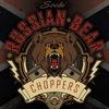 Russian Bear Choppers