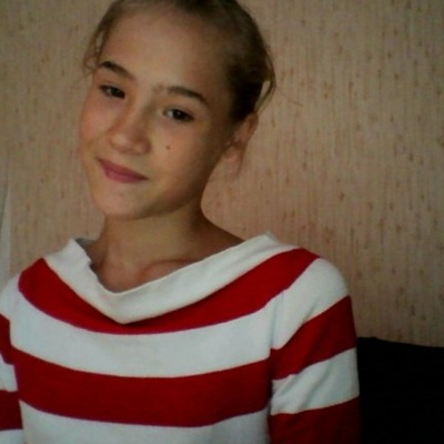 Дарья Панкова, 30 июня 1990, Омск, id217226554