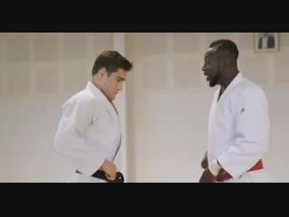 judo_cam_3___Bp1m9SknPiS___.mp4