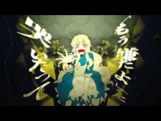 【外側科學Outer Science】 ◆試唱◆ 【un c(あんく)】 niconico GINZA