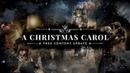Frostpunk | A Christmas Carol - Free Update