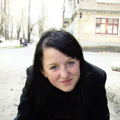Вікуська Андросович, 21 июня , Славута, id200138817