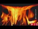 Ли ЦзыЦи - ДЕВУШКА С ХАРАКТЕРОМ! Вкуснейшие фаршированные креветки ''Хуа Кай ФуГуй Ся'' с вкусом благоприятной Зимы ''ЦзиСян дэ