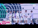 [ONF - Complete] KPOP TV Show   M COUNTDOWN 180719 EP.579