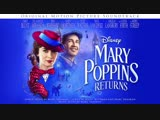 A Cover Is Not the Book (From 'Mary Poppins Retu.wmv
