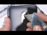 Pocophone F1 Durability Test - Can Cheap also be Durable_