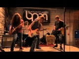 Tyler Bryant and the Shakedown - SXSW Music Festival - at Shakespeare's Pub