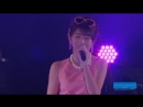 Makino Maria ♪ Shiroi Chou no Samba (Birthday Event 2018)