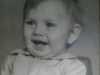 Денис Куликов, 7 августа 1981, Барнаул, id135498468