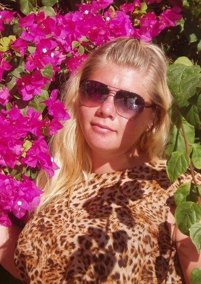Екатерина Орлова, 16 июня , Мытищи, id72393440