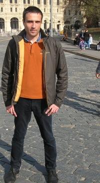 Дмитрий Павлюк