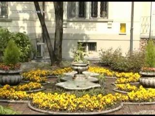Город Alessandria - Piccola Grande Italia