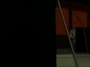 Мутанты черепашки ниндзя. Новые приключения 3 сезон 15 серия