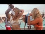 Mr. President - Coco Jambo (Michael Blaze Remix)