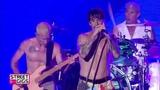 Red Hot Chili Peppers - The Getaway - Telekom Street Gigs, Berlin 2016 (HD)
