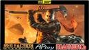 Red Faction™: Guerrilla Re-Mars-tered ► Мейсон в гневе ► Прохождение 6