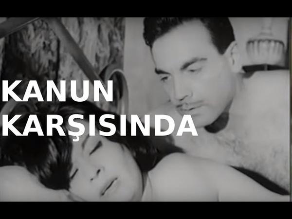 Kanun Karşısında Türk Filmi